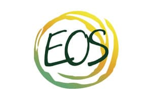 Logo Eos Coloración Vegetal